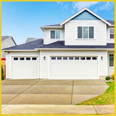 Garage Doors Store Repairs Portland, OR 971-925-3406
